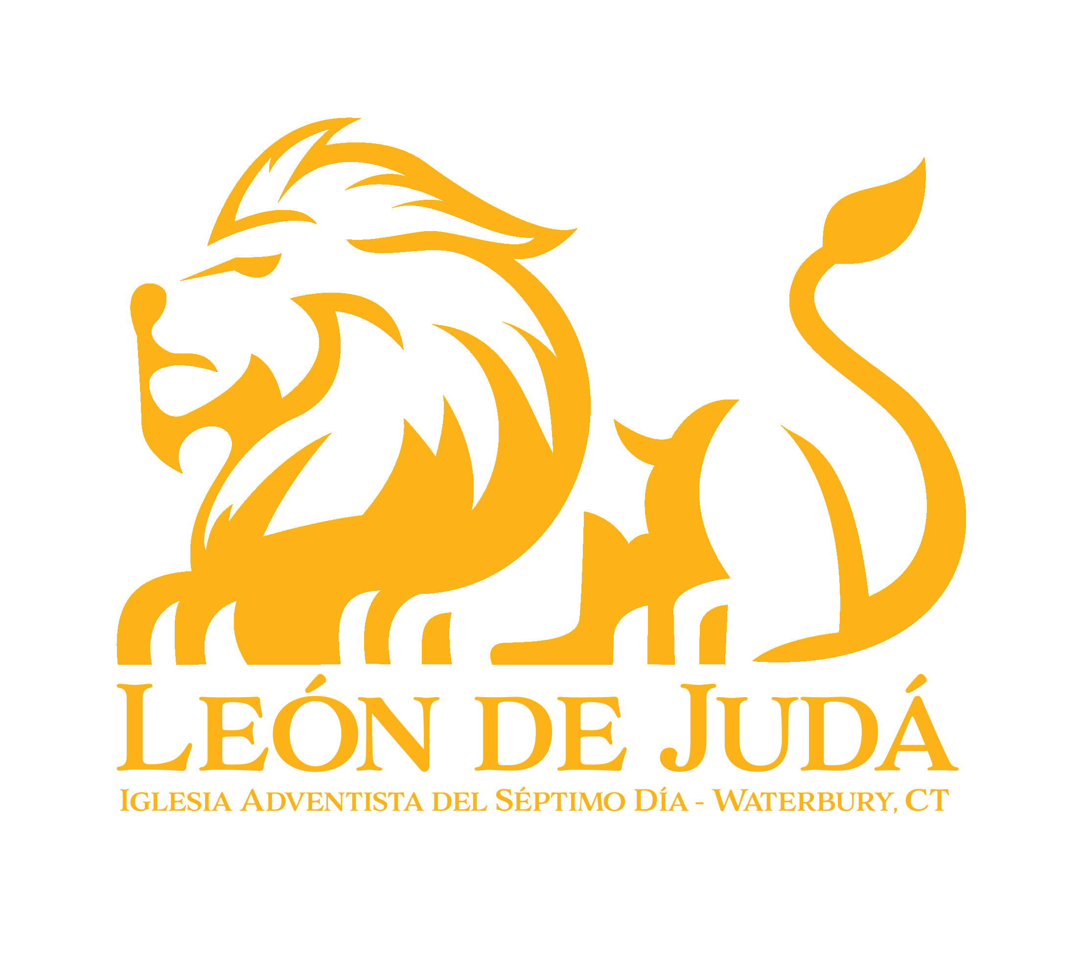 León de Judá | Lion of Judah